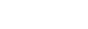 quantum optica logo blanco footer
